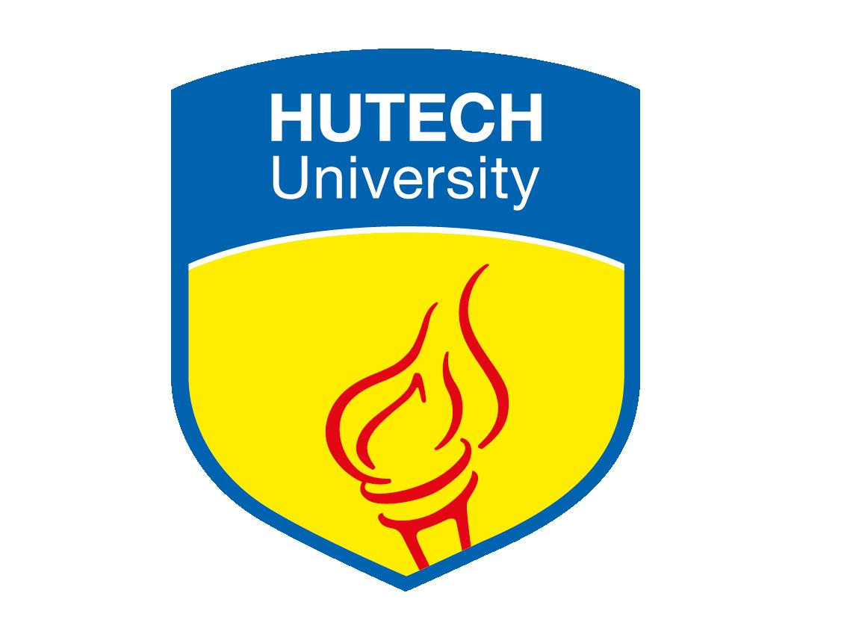 hutech 2