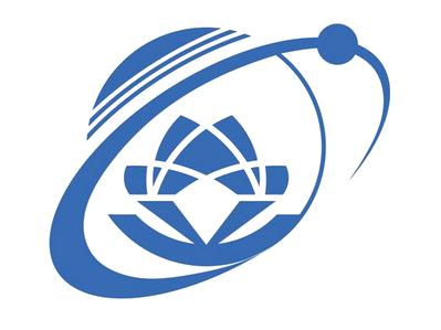 logo-uit